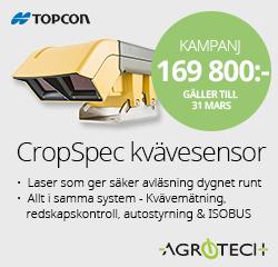 Agrotech Sverige AB