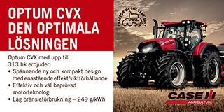 CNH Industrial Danmark A/S, CaseIH
