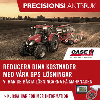 CNH Industrial Danmark A/S, Parts
