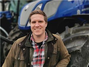Dating hsv1 dejtingsajter dating webbplatser jordbrukare storbritannien webbplatser athletic singlar.